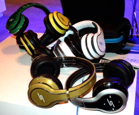 50headphonesknotfm