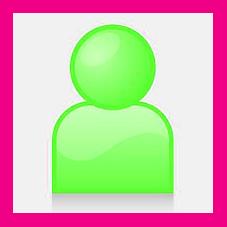 blank_profile