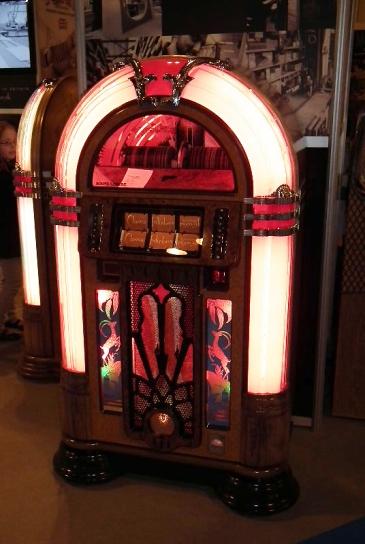 jukebox3