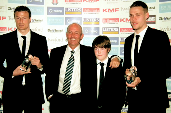 stokeawards5