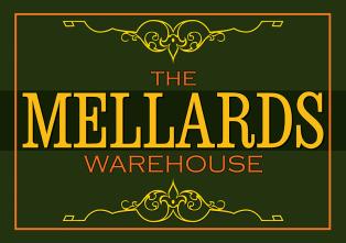mellards22