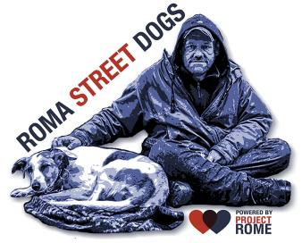 romastreetdogs2